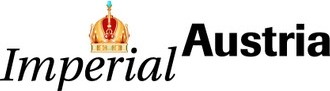 インペリアル・オーストリアのロゴ