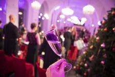 Details zu Neujahrsmarkt und Konzert anzeigen