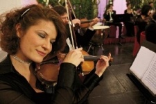 Order Tickets for classical concert in Vienna