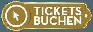 Der Ticket Buchen Button mit dem Sie die Schloss Schönbrunn Konzerte in der Orangerie Wien buchen können.