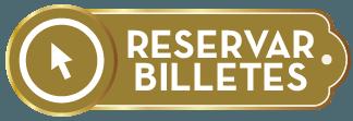 El botón de Reservar entrada con el que puede reservar su concierto en el Palacio de Schönbrunn en la Orangerie de Viena