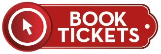 "The ""Book tickets"" button with which concerts and packages can be booked online"