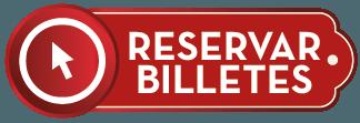 El botón de Reservar entrada con el que se pueden reservar los conciertos y paquetes online