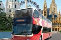 Big Bus Package