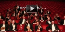 See some videos that give you a feeling for the wonderful evening with classical music.